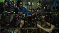 Philippines đứng trước tương lai bất định nếu rời bỏ Mỹ