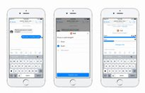 Facebook Messenger thử nghiệm tính năng bình chọn trong nhóm chat