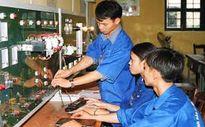 Hà Nội: Giáo dục Trung cấp lao đao vì tuyển sinh