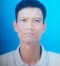 Đã xác định được 2 nghi can trong vụ thảm sát ở Quảng Ninh