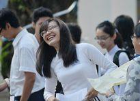 Bạn còn nhớ ngày đầu tiên nhập học của mình không?