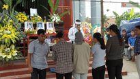 Vụ giết hại 4 bà cháu ở Quảng Ninh: Người mẹ bị chấn động tâm lý mạnh, không thể có mặt trong lễ tang