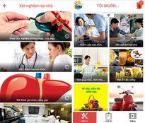 Ứng dụng Việt nhận gói hỗ trợ 40.000 USD từ Facebook