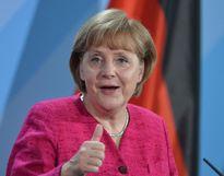 Đức: Thỏa thuận EU-Thổ Nhĩ Kỳ là cần thiết để đối phó với khủng hoảng