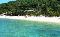 Một du khách Hàn Quốc tử vong khi tắm biển tại Cù Lao Chàm