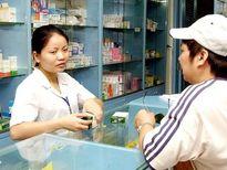8 tháng người Việt chi 2 tỷ USD để nhập khẩu thuốc