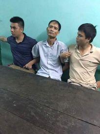 Bắt nghi phạm vụ thảm sát ở Quảng Ninh: Thủ tướng gửi thư khen