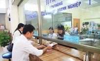 Hà Nội phấn đấu nằm trong nhóm 10 địa phương dẫn đầu về cải cách hành chính