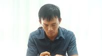 Bắt được 'siêu trộm' cuỗm Vertu trong khách sạn Đà Nẵng