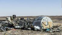 Nga, Ai Cập nối lại chuyến bay vào tháng 10 sau sự cố máy bay A321