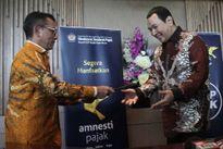 Indonesia quyết thu hồi tài sản 'lưu vong'