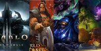 Blizzard khai tử tên miền Battle.net sau 20 năm