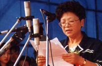 Sốc với danh sách đỏ 100 quan tham Trung Quốc bỏ trốn cần bắt giữ