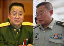Diễn biến mới chống tham nhũng Trung Quốc: 'Bắt rồng'