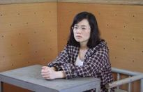 Nữ nhân viên ngân hàng âm thầm rút của khách hàng gần 50 tỷ