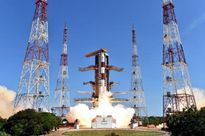 Ấn Độ đẩy mạnh hoạt động thương mại vũ trụ