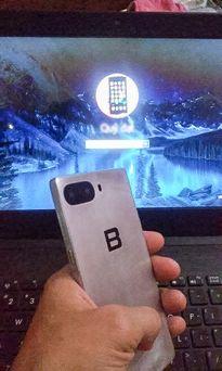 BKAV Bphone 2 sẽ được trang bị camera kép?