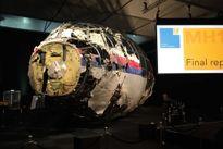 Nga tố Ukraine đồng lõa trong vụ bắn hạ MH17