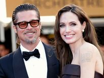 Brad Pitt biết Angelina sẽ ly hôn từ hai năm trước
