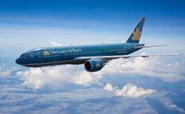 Nhiều hãng hàng không đồng loạt bán vé máy bay Tết Đinh Dậu 2017