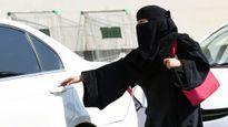 Phụ nữ Ả Rập Xê Út đấu tranh đòi bỏ 'quyền được giám hộ'