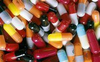 Những tác hại do lạm dụng kháng sinh