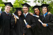 340 sinh viên Đại học Australia sẽ học và thực tập tại Việt Nam