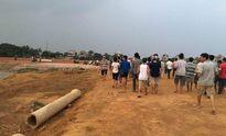 Thanh Hóa: Hai học sinh đuối nước thương tâm