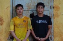 Khởi tố 3 đối tượng chống người thi hành công vụ tại Bình Phước