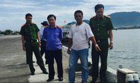 Kỷ luật PGĐ Sở GTVT Đà Nẵng liên quan vụ chìm tàu du lịch