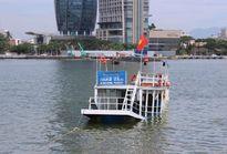 Vụ chìm tàu trên sông Hàn chết 3 người, Phó Giám đốc Sở GTVT Đà Nẵng bị kỷ luật khiển trách