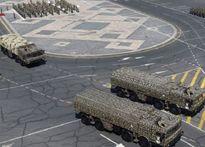 Armenia xác nhận là nước đầu tiên sở hữu tên lửa Iskander-E của Nga