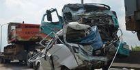 TP.HCM: Hơn 600 người chết trong 9 tháng đầu năm vì TNGT