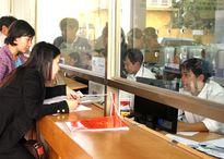 Doanh nghiệp Hà Nội tiếp tục đề xuất gỡ vướng