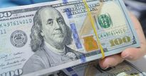 """Fed tăng lãi suất quý IV, không là """"cú sốc"""" với Việt Nam"""