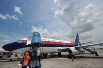 Hãng hàng không Sriwijaya Air sắp IPO