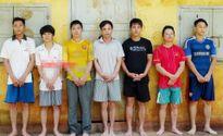 Giám đốc CA Bình Phước nói sự thật vụ cưỡng chế đất