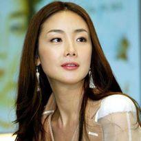 """""""Nữ hoàng bi thương"""" Choi Ji Woo - Vinh quang nay còn đâu!"""