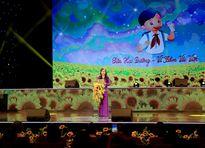 Triển khai chương trình 'Sữa học đường - Vì tầm tóc Việt'