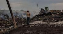 """Vụ MH17: Tên lửa Buk được """"tuồn"""" từ Nga vào Ukraine?"""