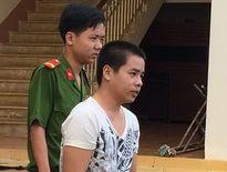 Thiếu nữ đi chơi, 'quan hệ' với bạn trai, 2 thanh niên bị bắt