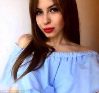 Nữ sinh 20 tuổi rủ bạn thân rao bán 'trinh tiết' lấy tiền du học