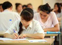 Các trường THPT xây dựng kế hoạch học tập đáp ứng yêu cầu của phương thức thi mới