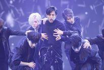 Điểm danh các idolgroup chỉ hát live trên sân khấu