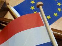 Chỉ có 20% người dân Hà Lan muốn rút khỏi Liên minh châu Âu