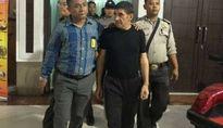 Indonesia dẫn độ một tội phạm buôn người về Australia để xét xử