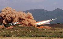 Belarus mong tăng cường hợp tác kỹ thuật-quân sự với Việt Nam