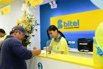 Viettel cung cấp 4G tại Peru vào cuối năm 2016