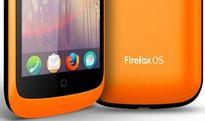 Mozilla ngừng phát triển hệ điều hành Firefox OS