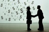 HSG nhượng lại cho cổ đông lớn hơn 1.000 m2 đất, giá 9,6 tỷ đồng